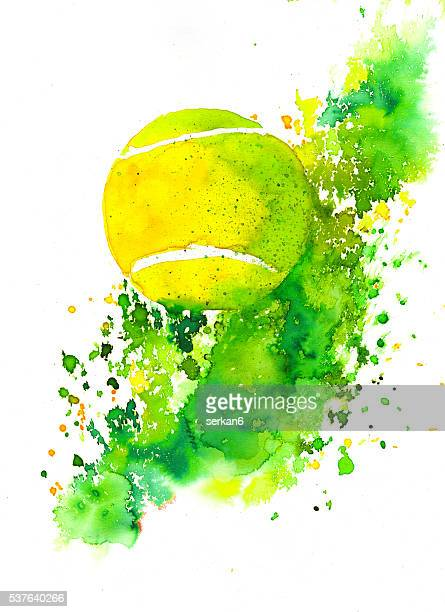 tennis - tennis stock illustrations