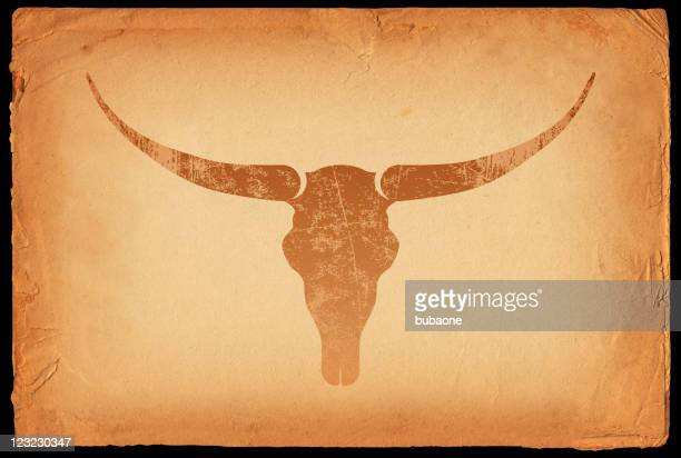 Amazon.com: Texas Longhorns Revolving Wallpaper: Appstore for Android | 412x612