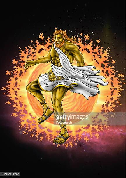 Vulcan Roman God Stock Illustrations And Cartoons | Getty ... Vulcan Roman God