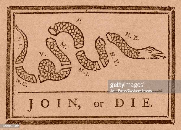 17 Benjamin Franklin Cartoon Photos And Premium High Res Pictures Getty Images