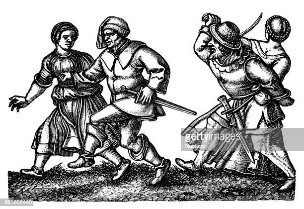 The Peasant Festival ,Dance of the farmers