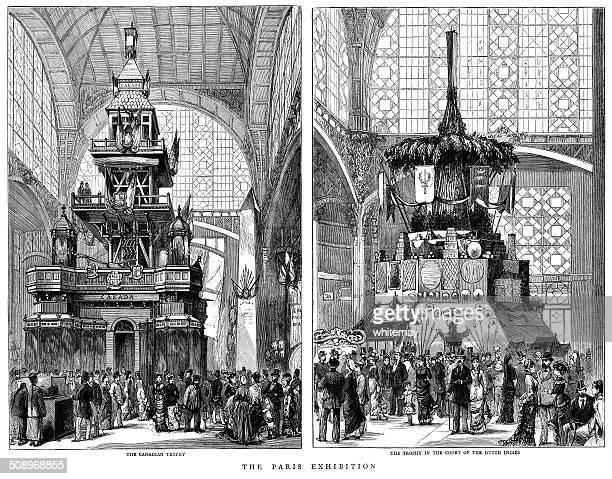 36 1878年 Stock Illustrations,...