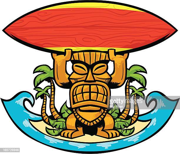 Tiki as well 3525s2587570 2 furthermore Easy Sketches also Cosas Kawaii De  ida IX8aypaG6 together with Hand Grenade Cartoon With Pin In Mouth Vector 19876670. on pineapple mouth cartoon