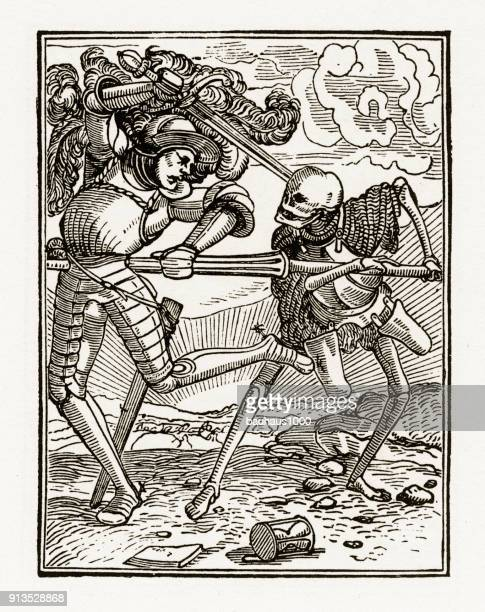 Battle Stock Illustrations And Cartoons Getty Images