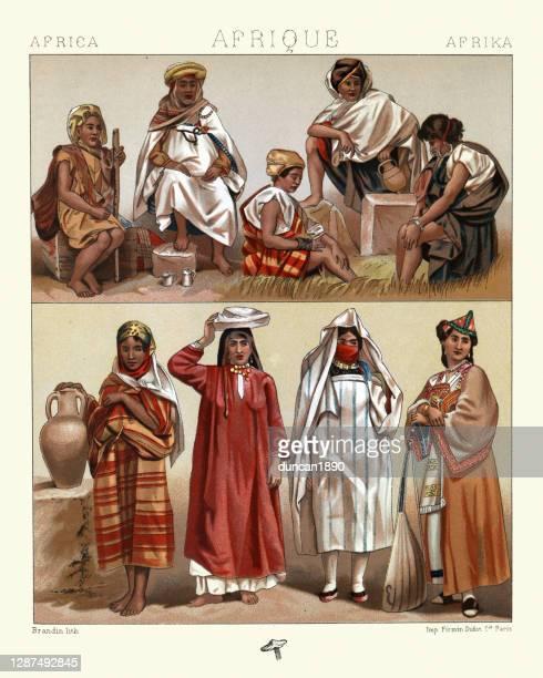 Kabyle Algerien dating site ul)