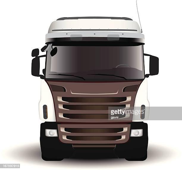 ilustraciones, imágenes clip art, dibujos animados e iconos de stock de camión de - pista de atletismo