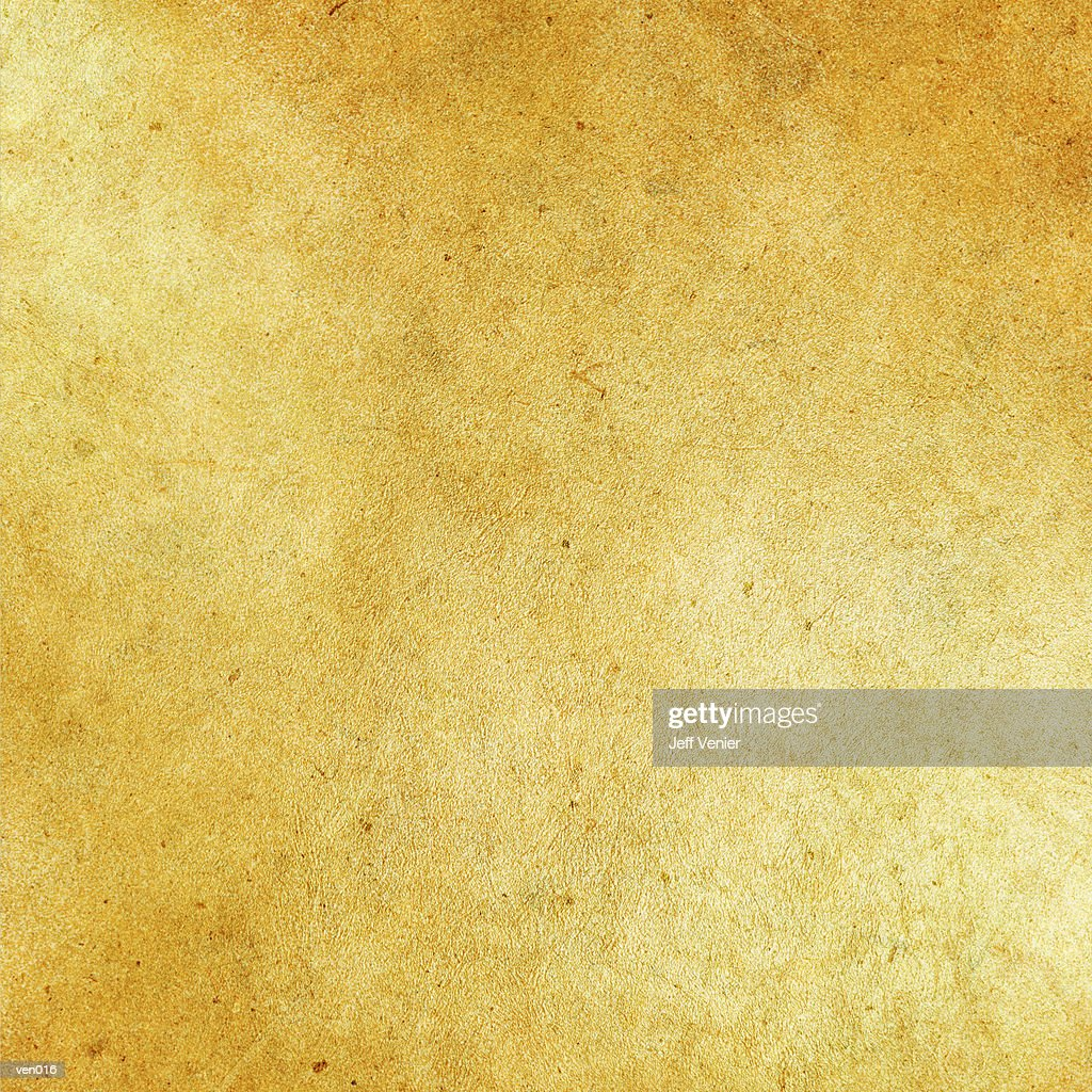 Tuscan Yellow Background : Stock Illustration