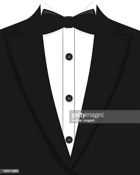tuxedo stock illustrations and cartoons | getty images