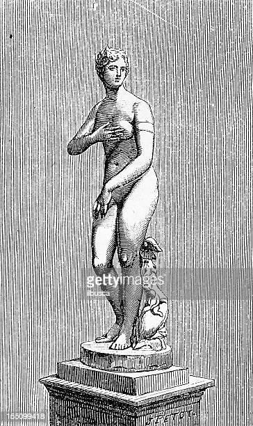 Venere de'Medici