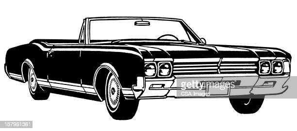 60 Top Radiator Grille Stock Illustrations Clip Art Cartoons And