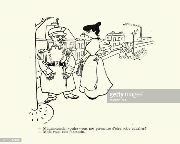 68 Unrequited Love High Res Illustrations Getty Images