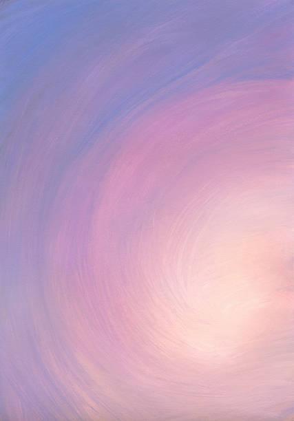 Violet  light