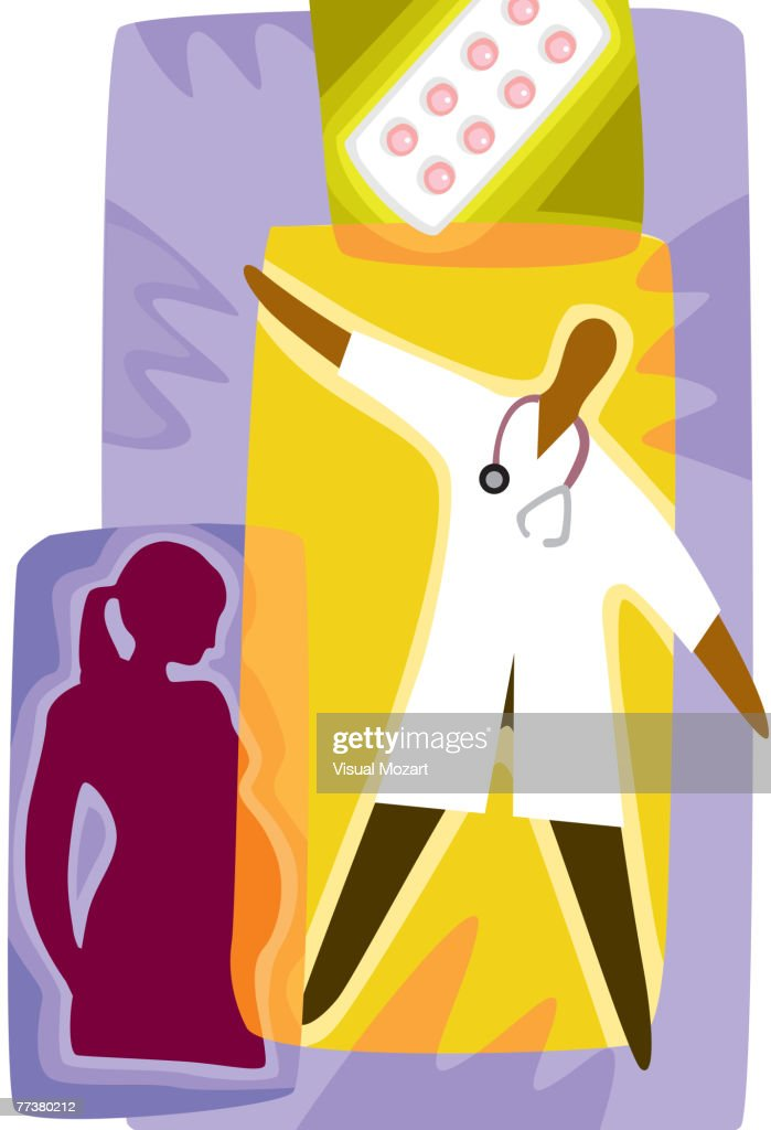 vmo0553 : stock illustration