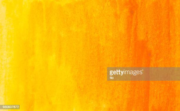 watercolor paint background - macro stock illustrations