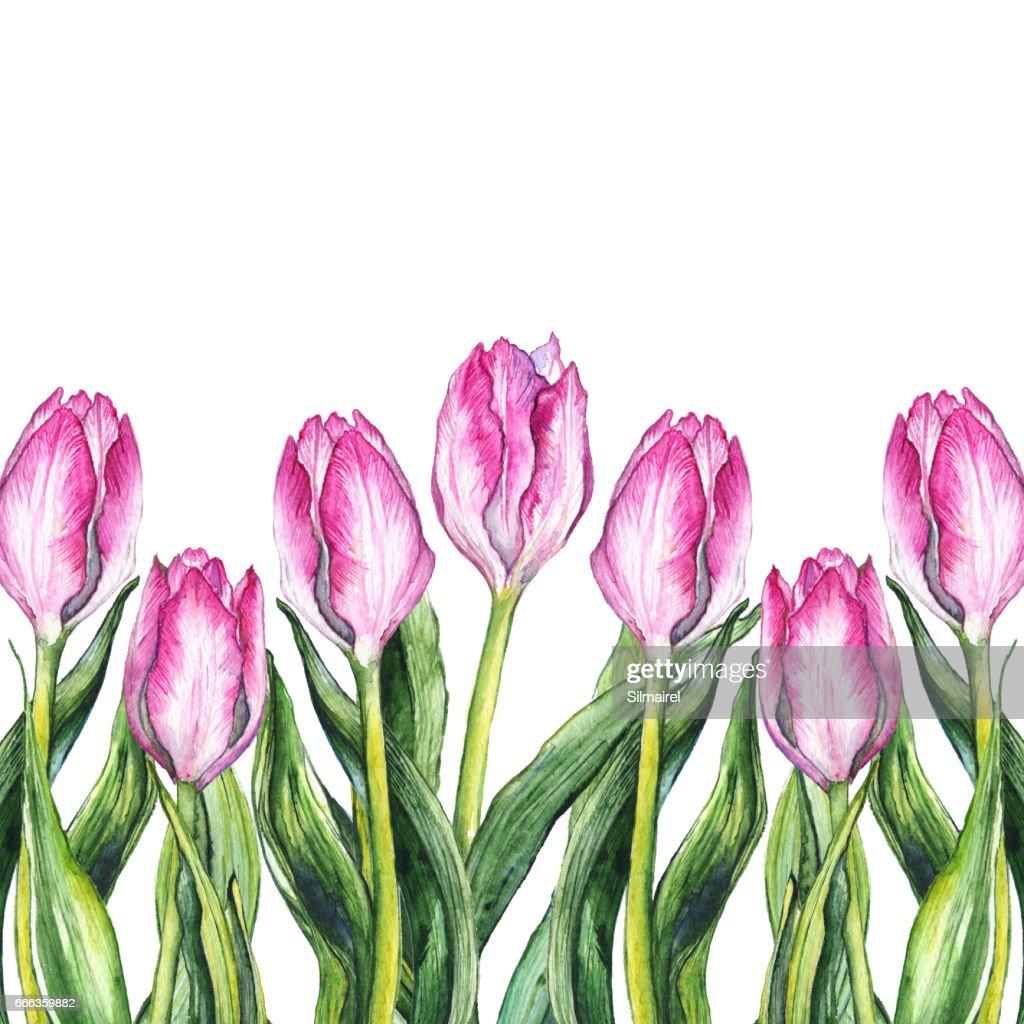 Ungewöhnlich Blume Kfz Kennzeichenrahmen Zeitgenössisch ...