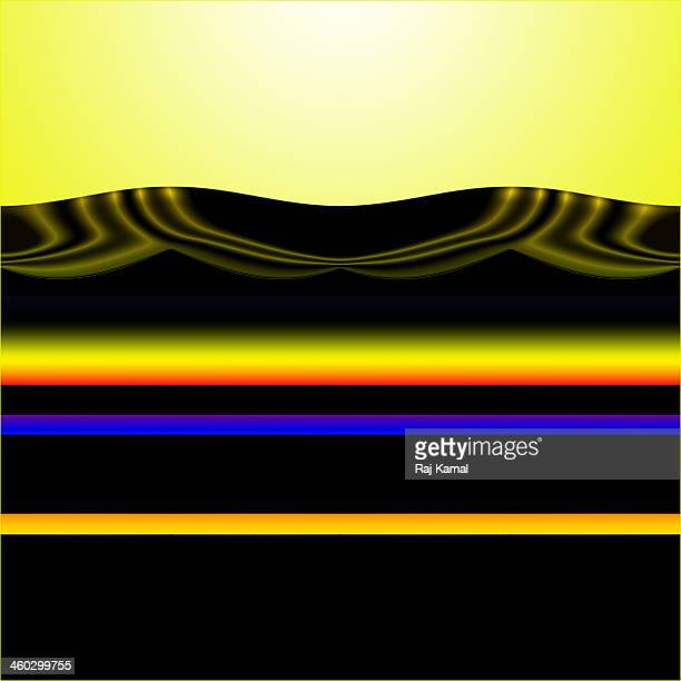 waves and lines creative abstract design - {{relatedsearchurl('racing')}} stock illustrations, clip art, cartoons, & icons