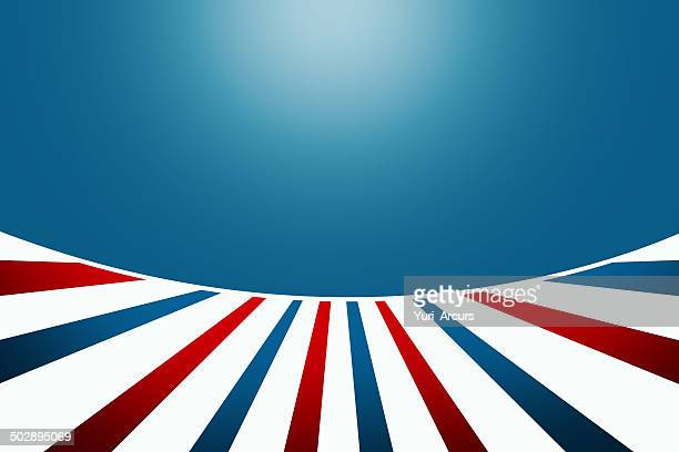 wear your stripes with pride for your country - declaration of independence stock illustrations, clip art, cartoons, & icons