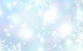 whinter backgroundlight christmas bokehmagic frost texturenew