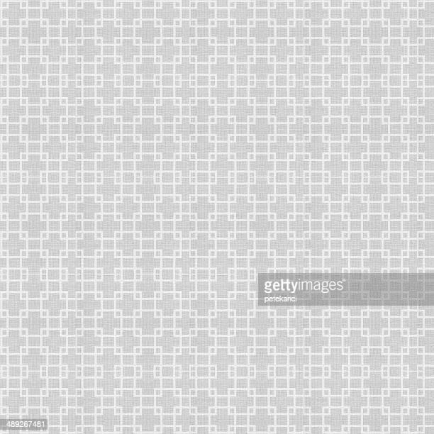White Carpet XXXL