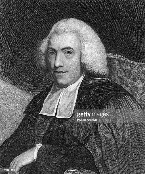 William Robertson Scottish historian Principal of University of Edinburgh 1762 historiographer to King George III of England 1763 Works include...