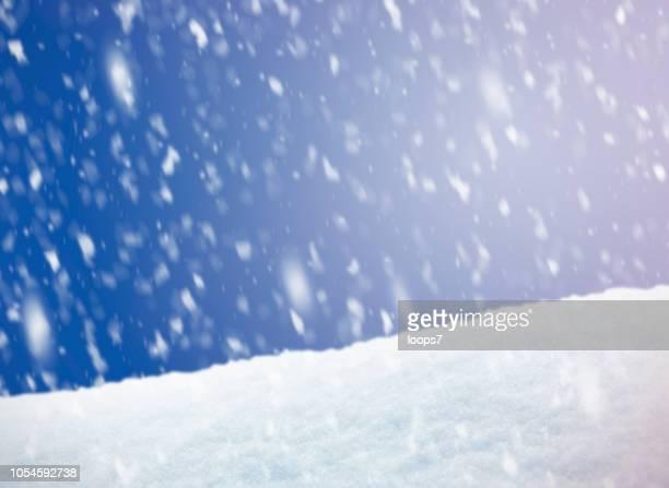 60点の雪景色のイラスト素材クリップアート素材マンガ素材アイコン