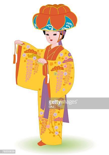 30 沖縄 Stock Illustrations Clip Art Cartoons Icons Getty Images