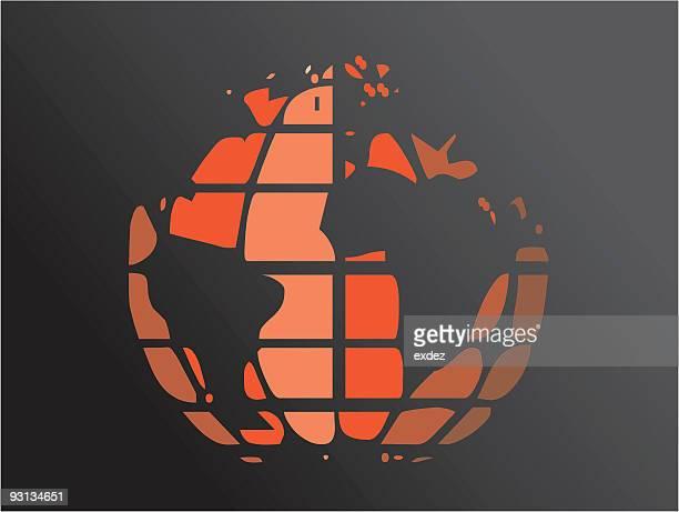 world Welt
