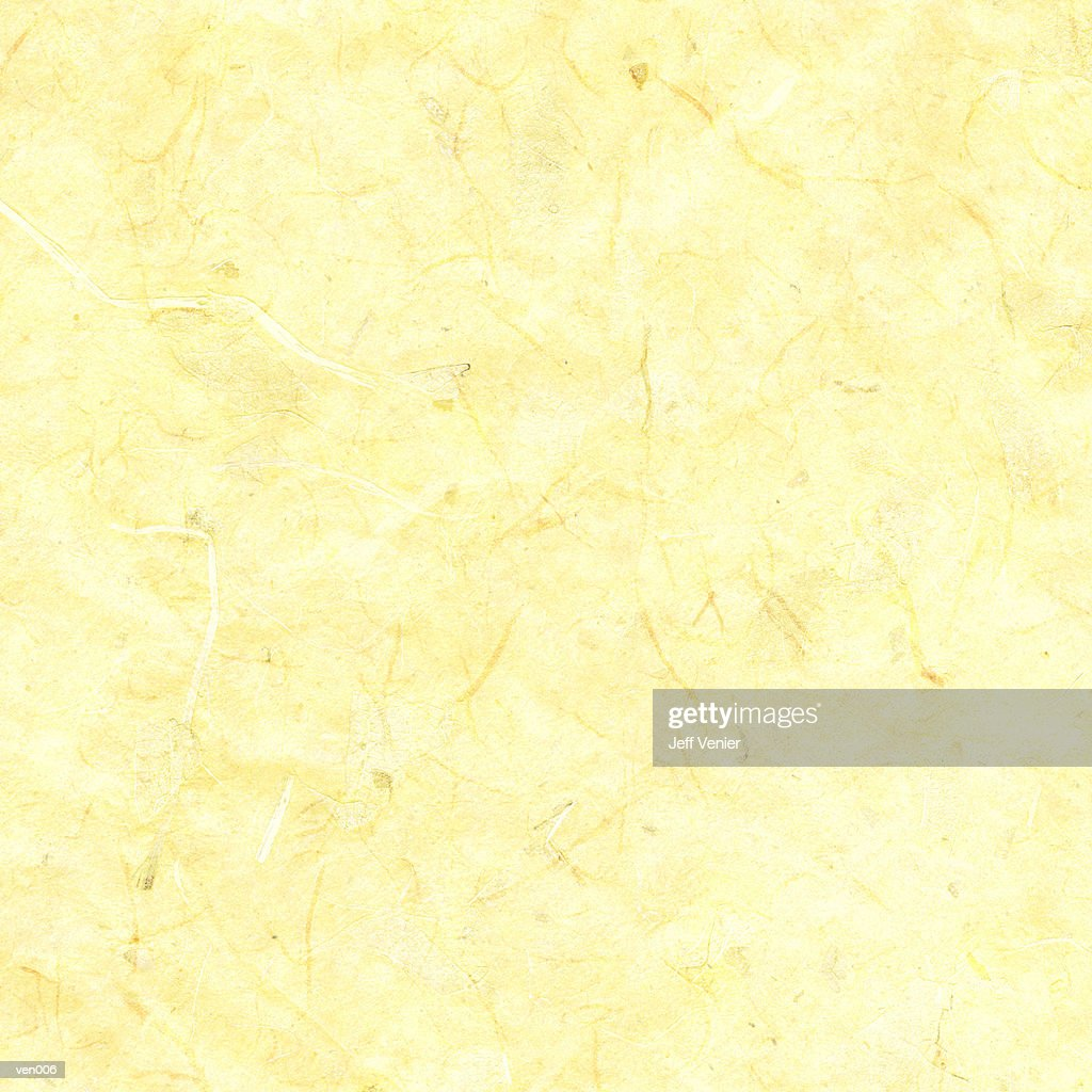 Yellow Marble Background : Stock Illustration