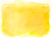 http://www.istockphoto.com/vector/yellow-watercolor-background-on-white-gm654500570-119032415