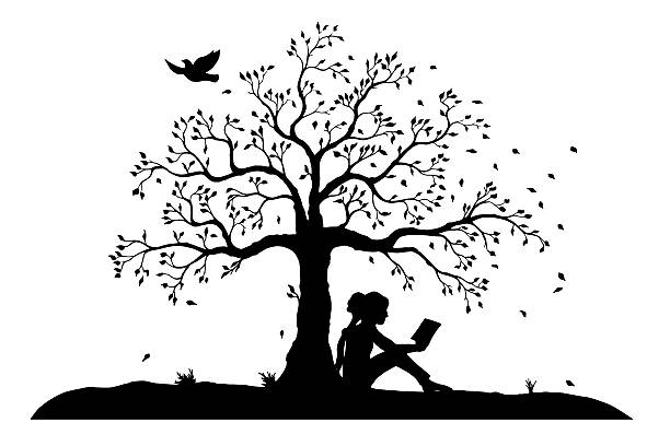 Free tree drawing Images, Pictures, and Royalty-Free Stock
