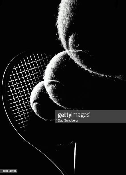 tennis image - tennis racket stock pictures, royalty-free photos & images