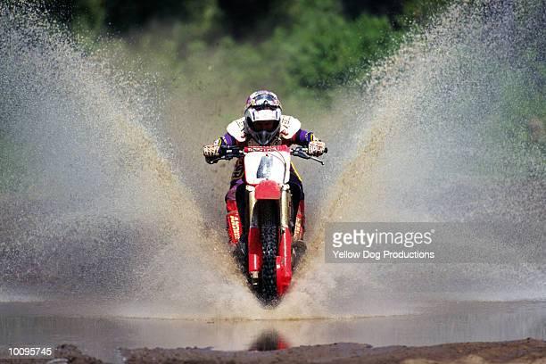 motocross - motocross - fotografias e filmes do acervo