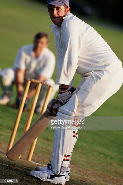 cricket, england - england cricket stock pictures, royalty-free photos & images
