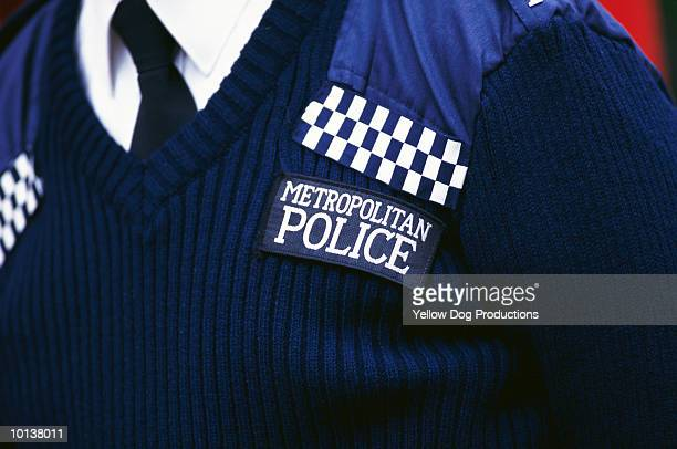 police, london, england - english culture stock pictures, royalty-free photos & images