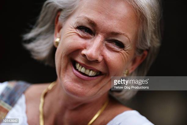 woman, 60 years old, paris, france - 55 59 years stock pictures, royalty-free photos & images