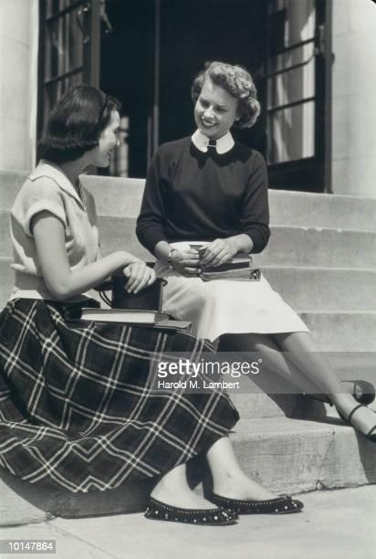 C. 1958