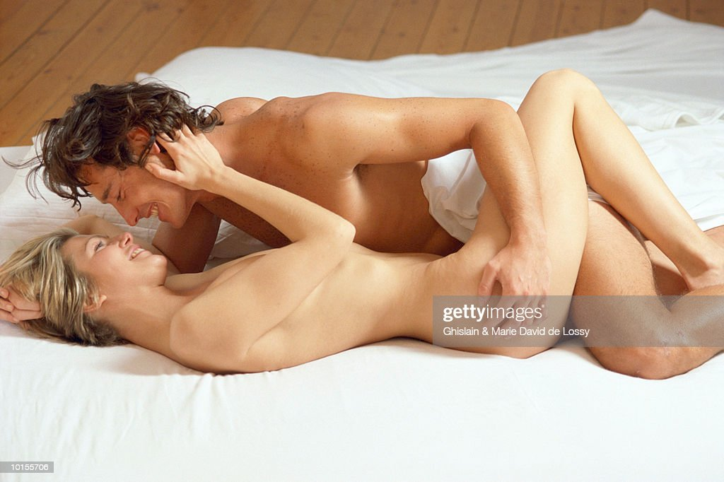 Couple Make Sex 33