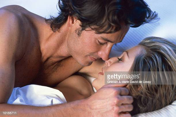 3 630 Photo De Sex Photos And Premium High Res Pictures Getty Images