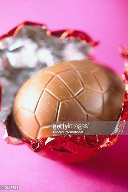 easter egg - easter egg stock pictures, royalty-free photos & images