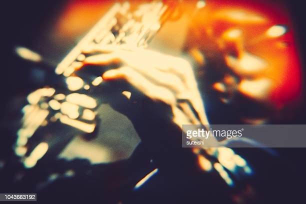 jazz jazz jazz only - jazz music stock pictures, royalty-free photos & images
