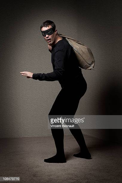_mg_0013 - burglar stock pictures, royalty-free photos & images