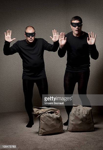 _mg_9989 - criminal stock pictures, royalty-free photos & images
