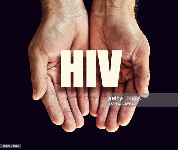 hiv - hiv stock pictures, royalty-free photos & images