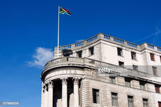 suid afrika - afrika afrika stock pictures, royalty-free photos & images