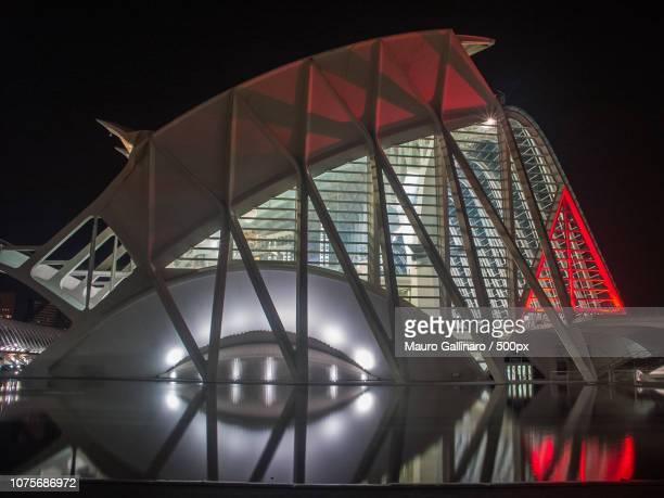 0 - stadio olimpico nazionale foto e immagini stock
