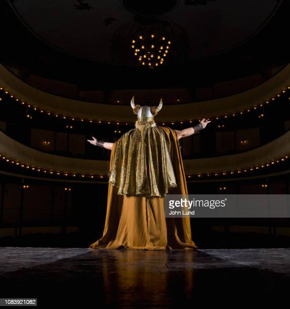 2 - opera stock pictures, royalty-free photos & images