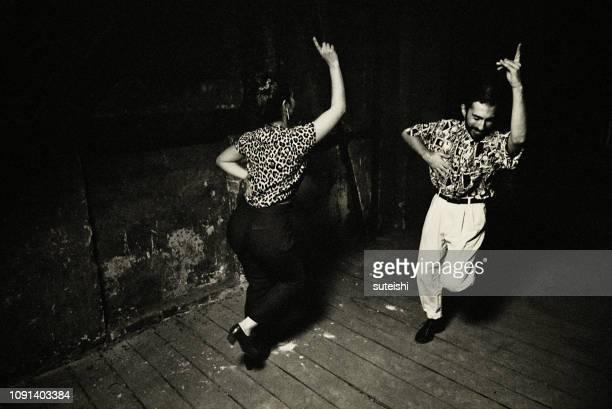 dancedancedance - jazz music photos stock pictures, royalty-free photos & images