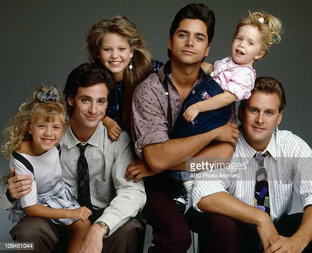 60 Top Full House 1989 Pictures, Photos, & Images - Getty Images