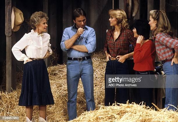 S COMPANY Urban Plowboy February 9 1982 SUE