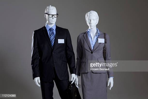 _mg_6518 - mannequin stock pictures, royalty-free photos & images